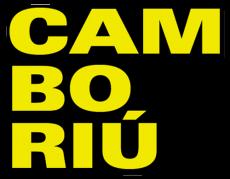 DestinoCamboriuTexto01