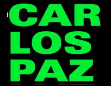 DestinoCarlosPazTexto01